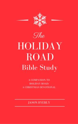 BibleStudyCover