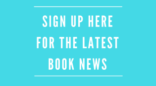 sign up here for book updates